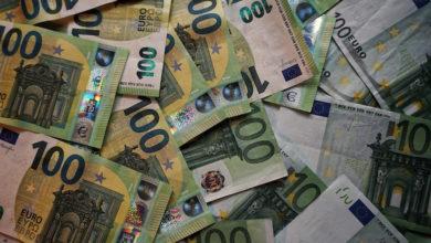 prestiti per stranieri senza busta paga